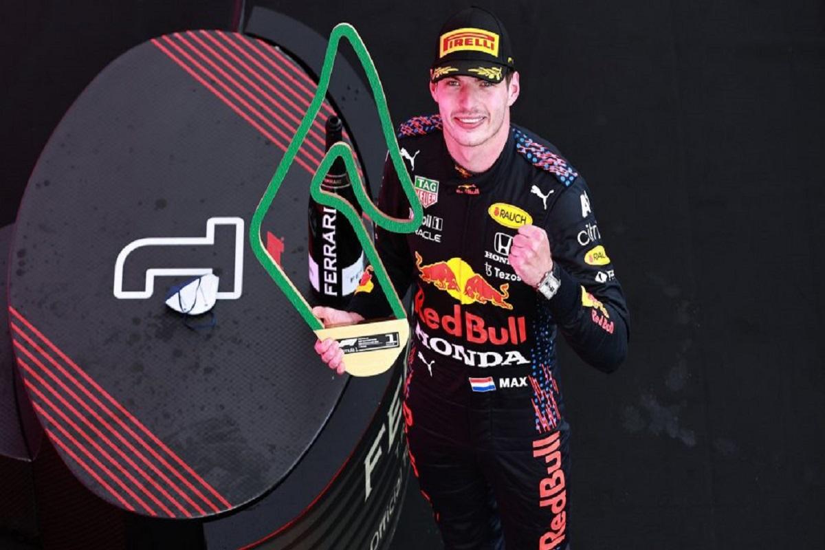 Formula 1 d'autore: pagelle del GP di Stiria (Austria pt.1) 3