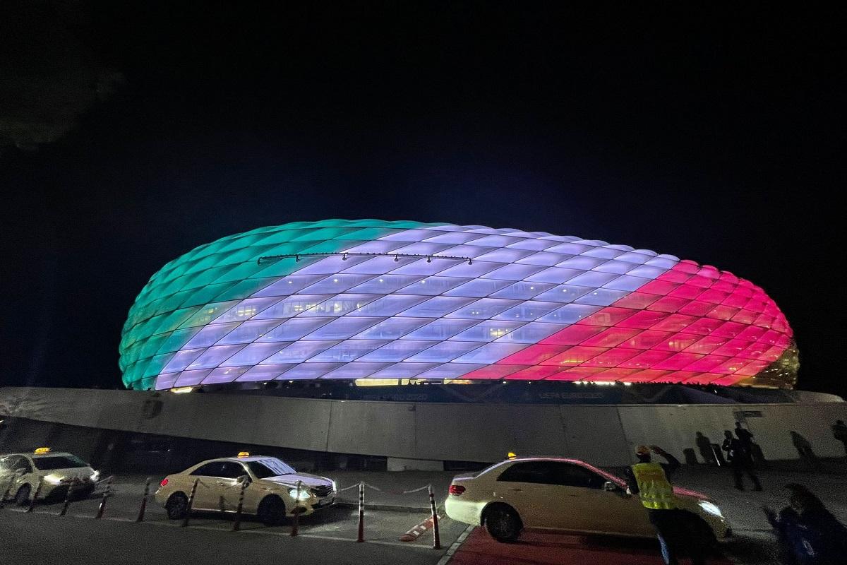 Euro 2020: le pagelle di Belgio-Italia 2