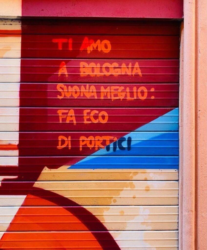 """""""Pensa che cretino che è l'amore"""", l'ultimo libro di Luca Gamberini 4"""