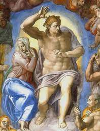 Artemisia Gentileschi:essere pittrice nel '600 4