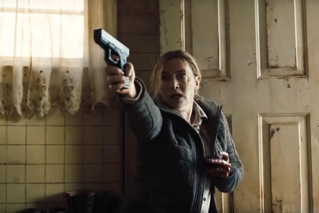 Omicidio a Easttown è la serie dell'anno. Un'opera d'autore tra thriller e maternità | Recensione 1