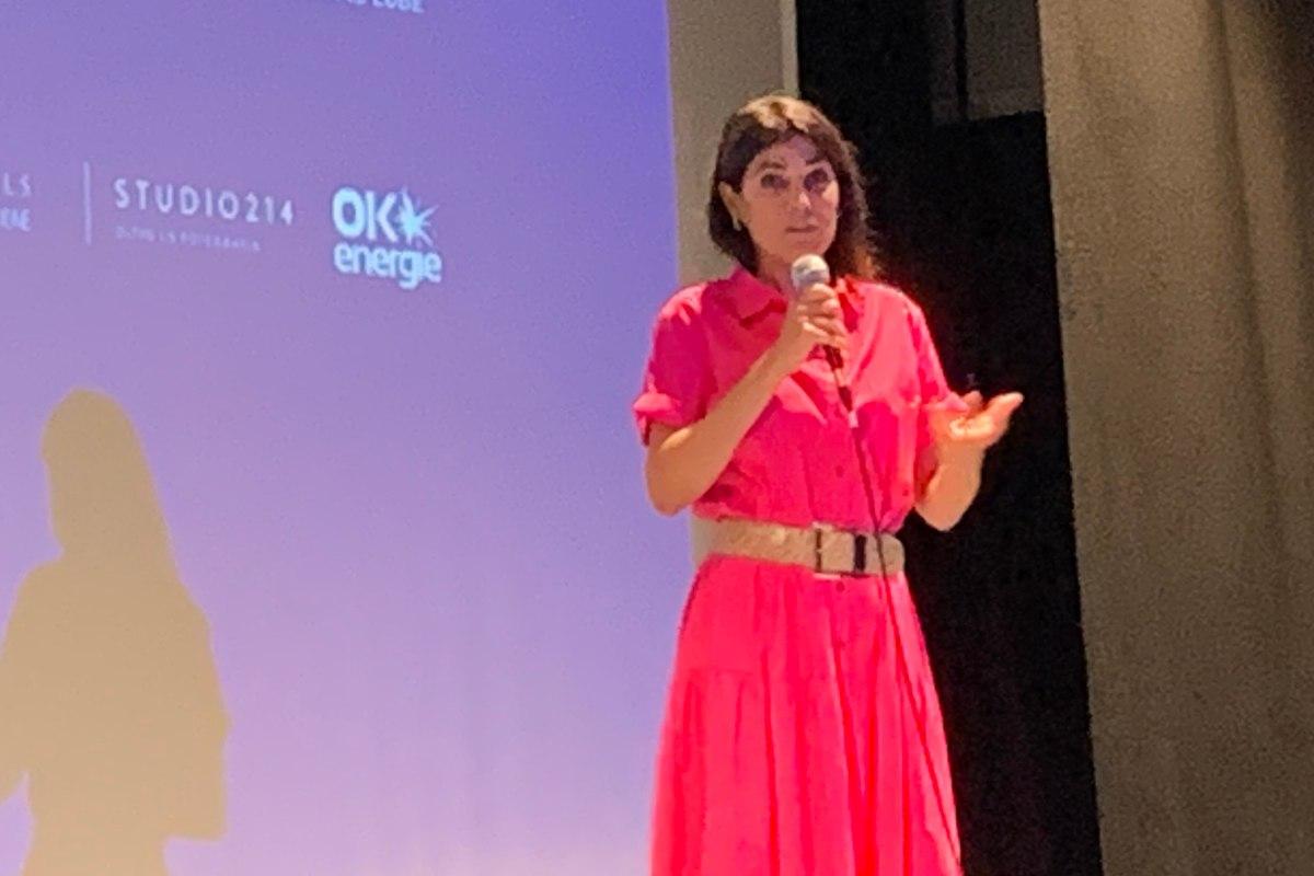Adriatic Film Festival, si alza il sipario sulla quarta edizione: tra il ricordo a Libero De Rienzo e il premio alla carriera a Valeria Solarino