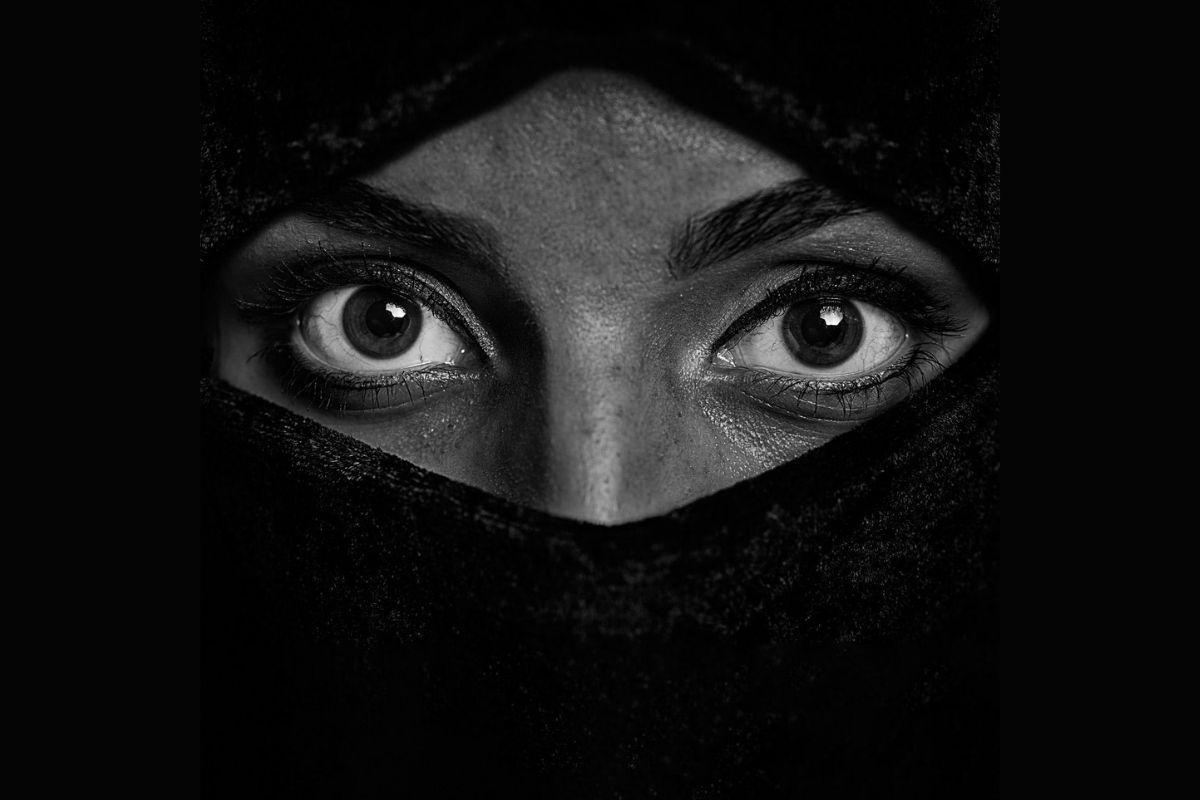 Afghanistan: Il disincanto e la disillusione, cosa ne sarà del cinema?