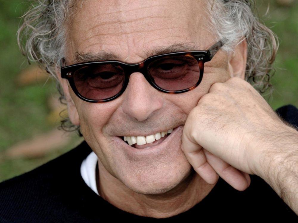 Valdarnocinema Film Festival 2021: Premio Marzocco d'oro alla carriera ad Antonio Capuano