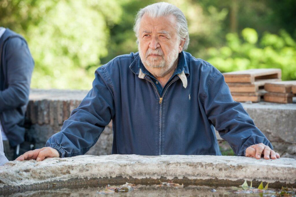 Bellaria Film Festival 2021: premiati Pupi Avati e Silvio Orlando