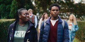 Sex Education 3, le nuove immagini della nuova stagione dal 17 settembre su Netflix