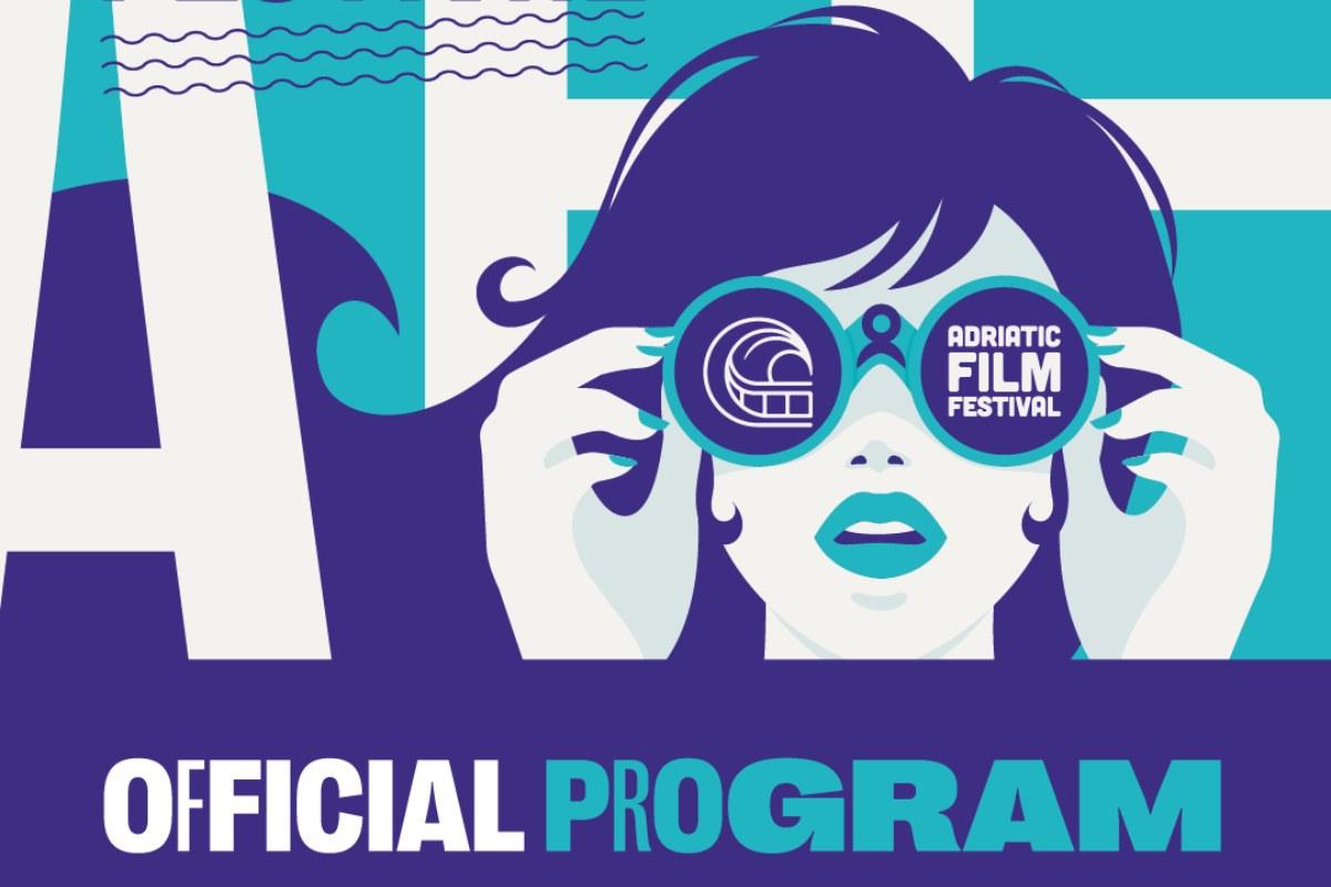 Adriatic Film Festival 2021: gli ospiti ed il programma della quattro giorni del cinema indipendente