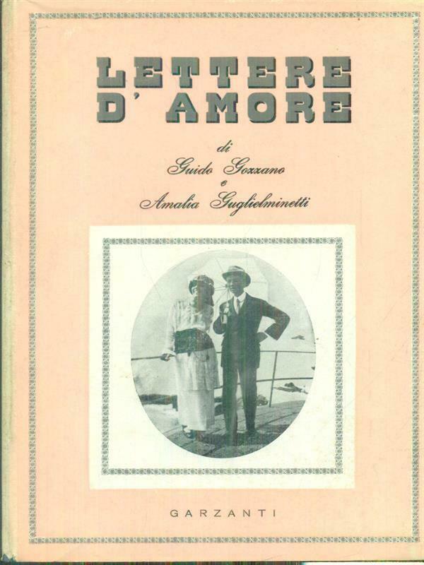 Guido Gozzano e le sue fiabe 2