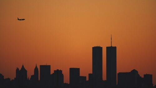 Vent'anni dopo l'11 settembre 2001 | Il cinema racconta la storia
