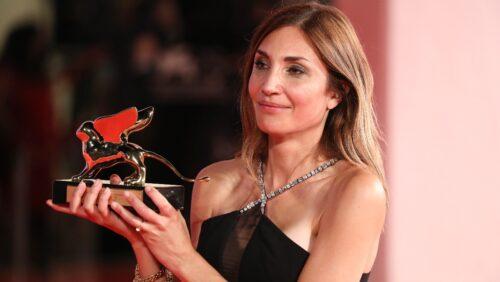 Venezia 78 – Leone d'Oro a L'Évenément, Jane Campion la miglior regia. Tre riconoscimenti al cinema italiano | Tutti i premi