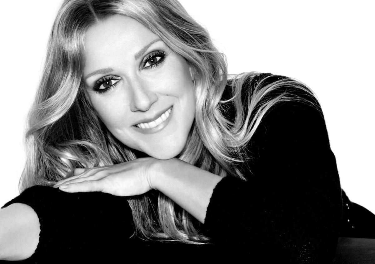 Celine Dion, è in produzione il documentario sulla vita e la carriera della leggendaria artista canadese