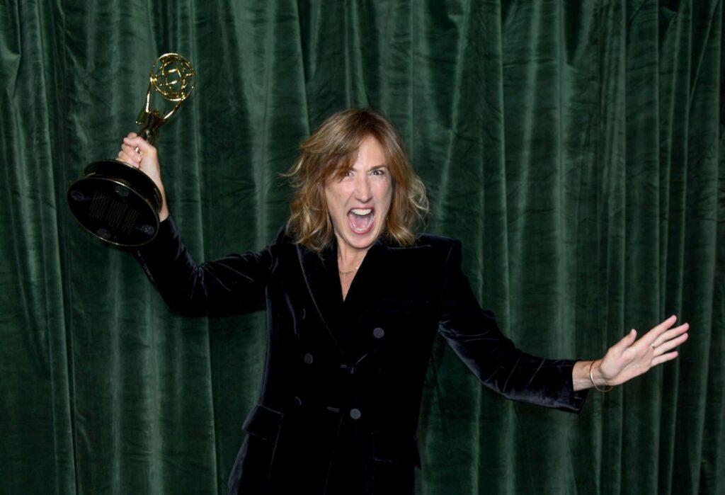 Emmy 2021: The Crown lo spettacolo più premiato - Tutti i vincitori