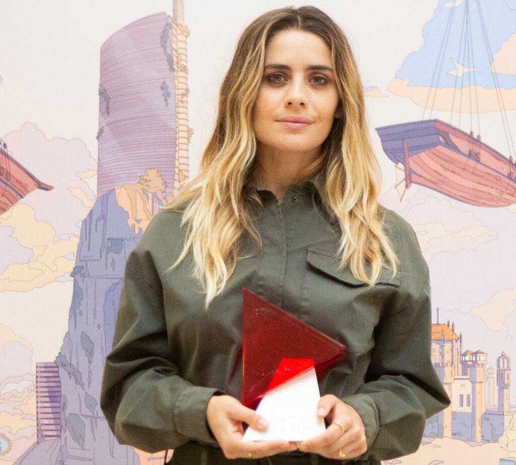 FeST - Il Festival delle Serie Tv 2021: annunciati i vincitori dei premi