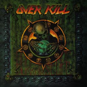 Overkill, Horrorscope 1991