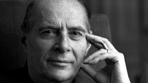 Venezia 78: Presentato il Premio Rossellini alla presenza del direttore artistico Roberto Petrocchi