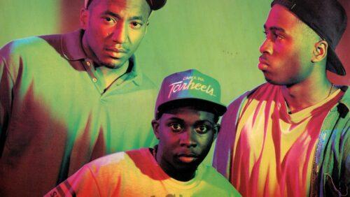 30 anni e non sentirli: 8 album da ricordare dal 1991
