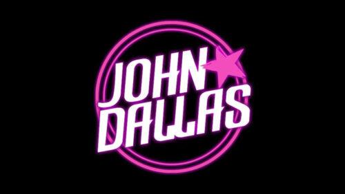 John Dallas, Love & Glory: recensione.