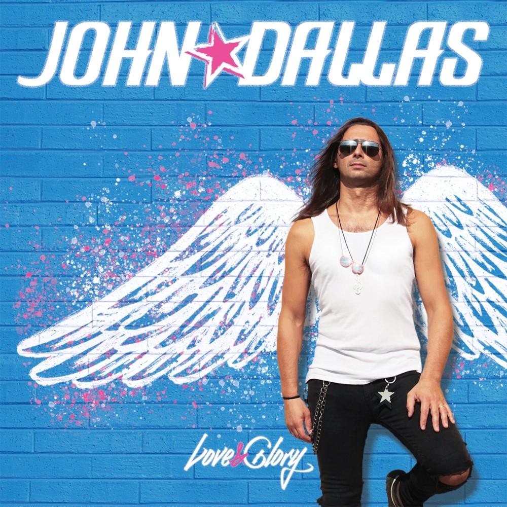 john dallas love & glory recensione