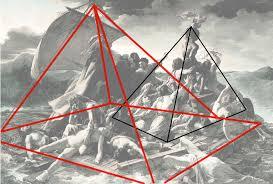 Théodore Géricault(1791-1824): un pittore che naufragò nel Romanticismo 4