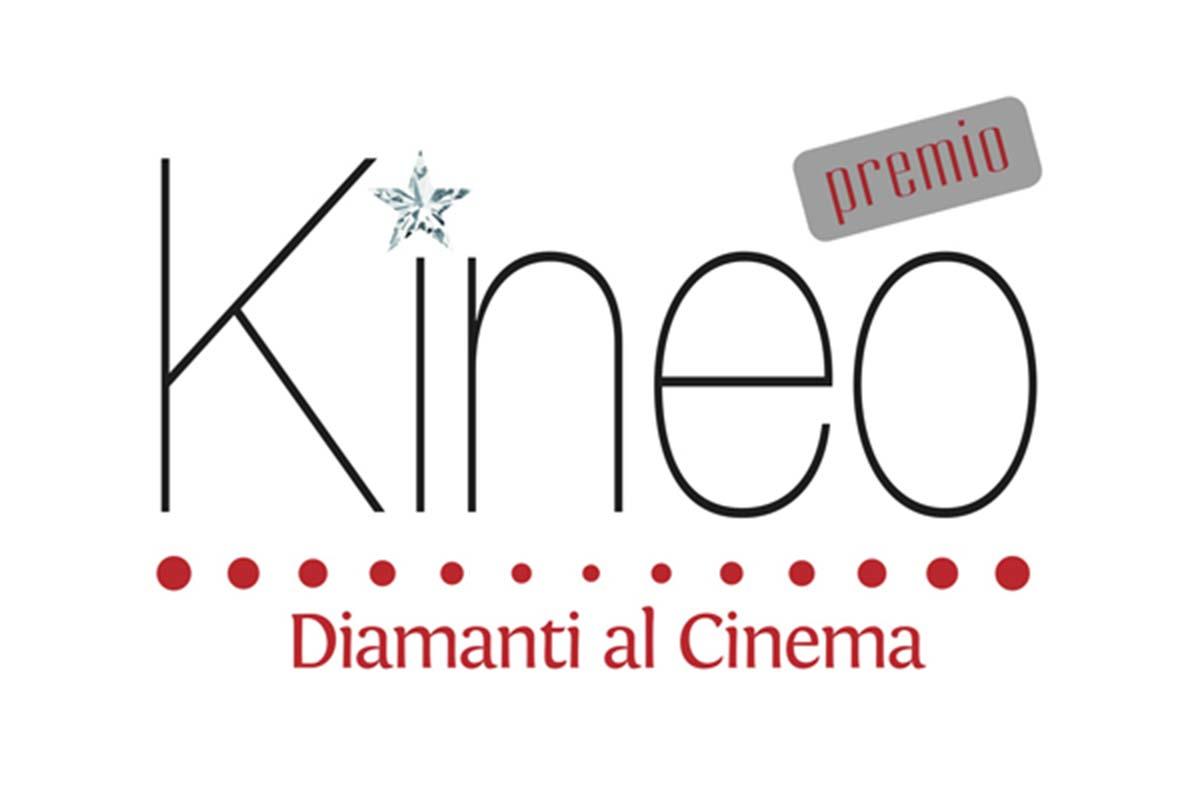 Premio Kinéo Arte, tutti i vincitori a Venezia 78
