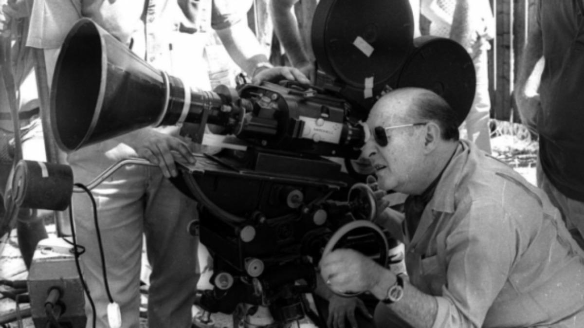 Premio Roberto Rossellini a Venezia 78: al via la nuova edizione