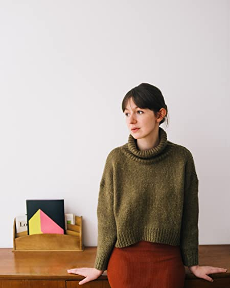 Beautiful World, Where Are You? di Sally Rooney: recensione 1