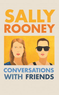 Beautiful World, Where Are You? di Sally Rooney: recensione 3
