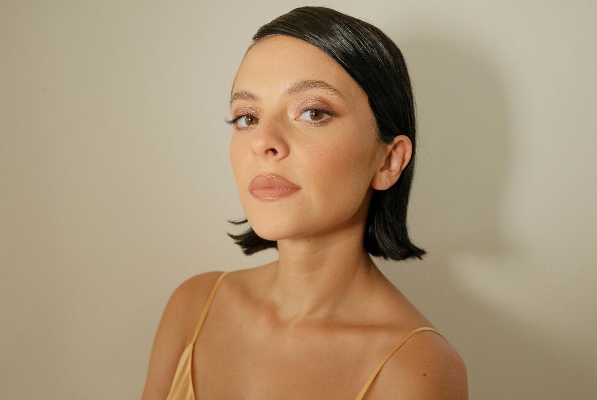 Francesca Michielin, il nuovo singolo Nei tuoi occhi è la colonna sonora del film Marilyn ha gli occhi neri