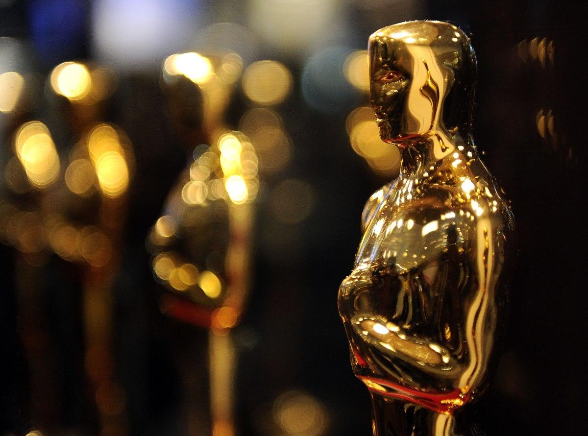 Oscar 2022, 18 film italiani in corsa per l'Academy
