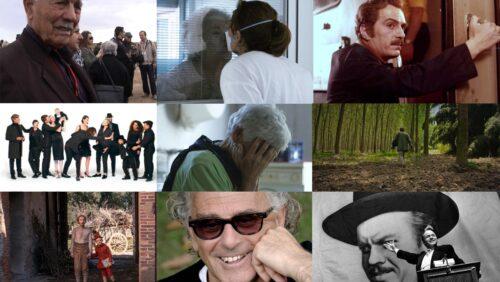 ValdarnoCinema Film Festival 2021: il programma, gli ospiti, gli eventi speciali