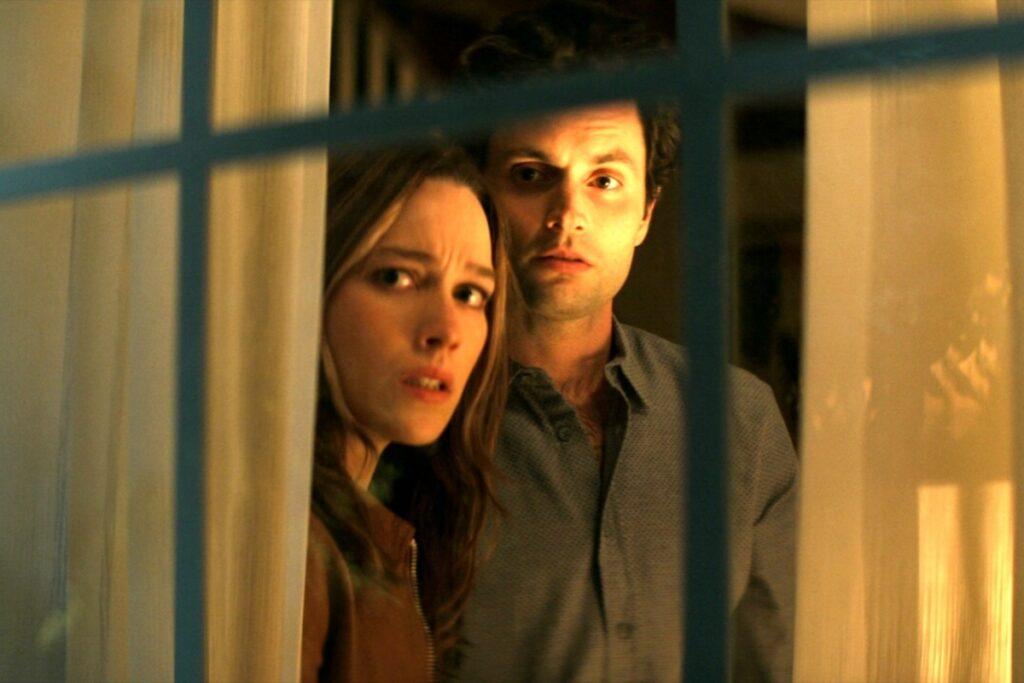You 3, tra drama e comedy. Il thriller psicologico torna su Netflix | Recensione in anteprima