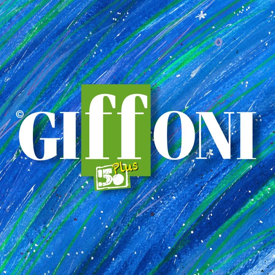 Giffoni Film Festival: un festival che non smette di crescere - Intervista a Jacopo Gubitosi 1