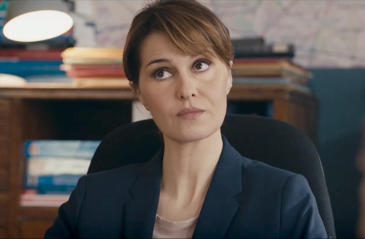 Detective per caso: su Prime Video Paola Cortellesi, Lillo e Claudia Gerini in un film che sfida il cinema italiano