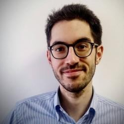 Federico Morganti