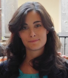 Erica Trucchia