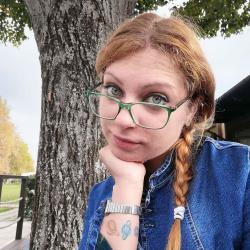 Sara Zambon